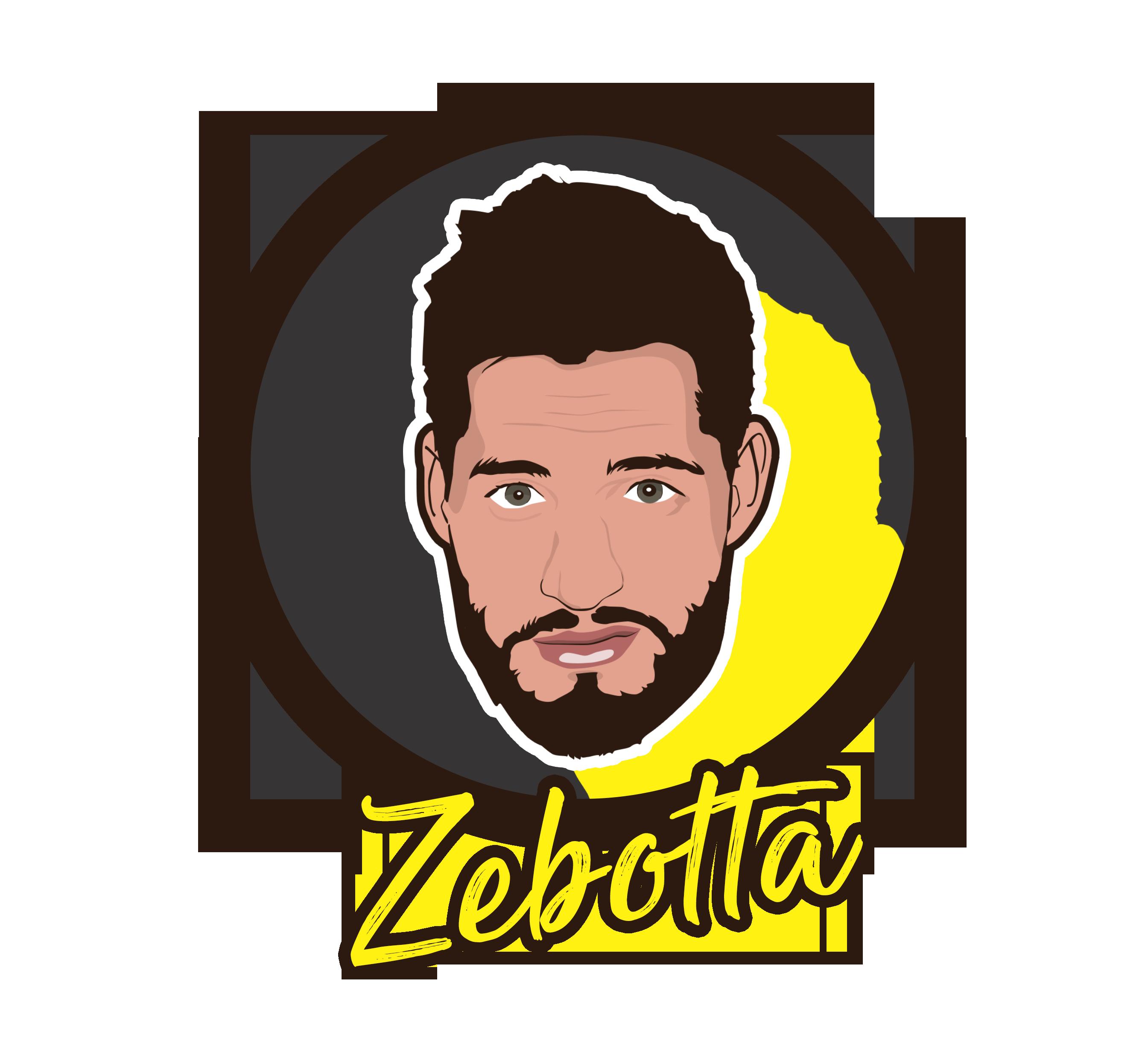 Zebotta