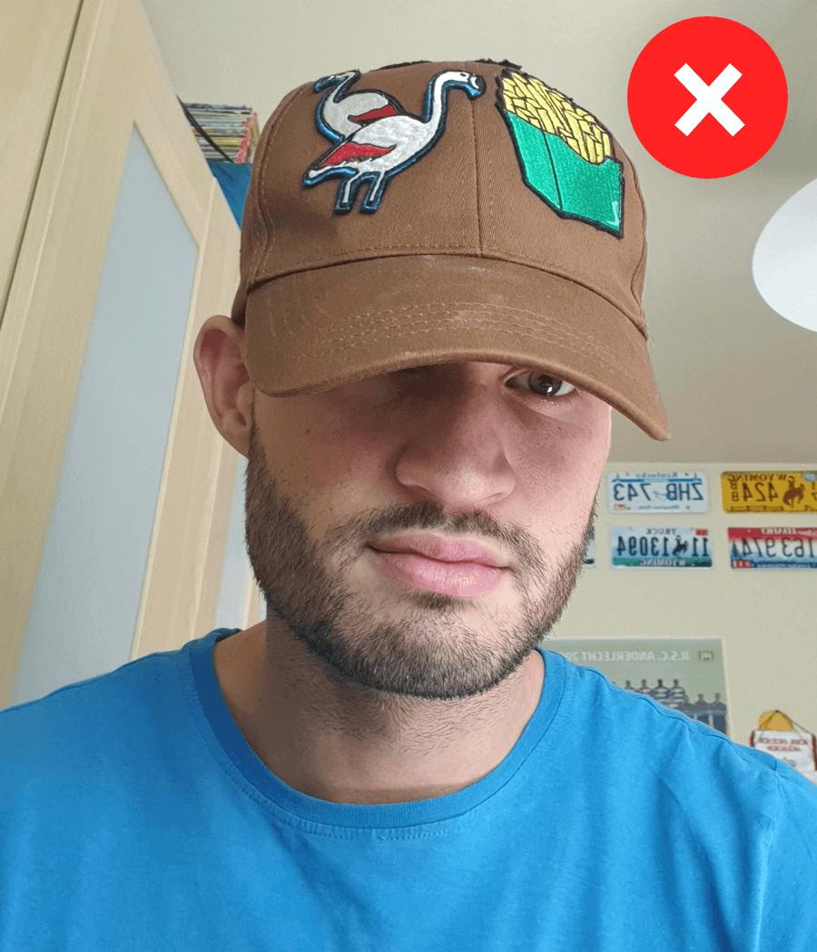 tinder-tips-no-hat