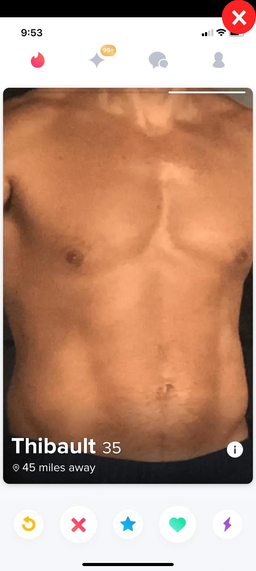 tinder-photo-bodyshot3